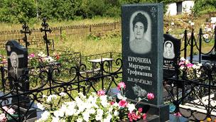 Изготовление памятников симферополь электросталь цены на памятники в новосибирске иваново